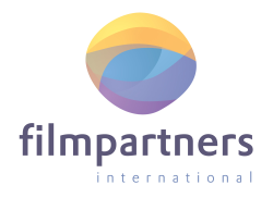 FilmPartners International